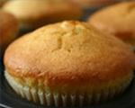 Quick Bake Muffins