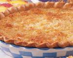 Rancher's Fruit Pie