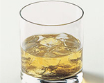 Rusty Nail