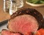 Aunt Mary's Italian Beef