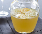 Rocky Mountain Rum Punch