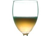 Round Robin Cocktail