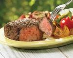 Great Tasting Round Steak