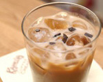 Russian Coffee Cocktail