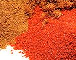 Saigon Cinnamon Spice Rub