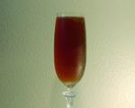 Santo Spirito Cocktail