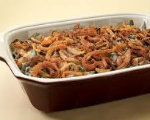 Shoestring Casserole