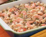 Shrimp Bake