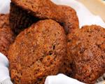 Six Week Muffins