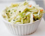Slaw Dressing