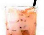 Sombrero Cocktail