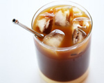 Southeast Asian Sweet Coffee