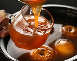 Spiked Wassail Punch