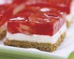 Super Delicious Strawberry Salad