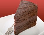 Every Occasion Chocolate Cake