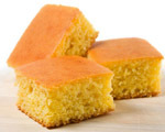 Sweet Cornbread
