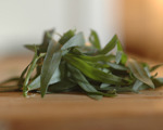 Tarragon Marinade 