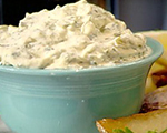 Tartar Sauce with Tarragon
