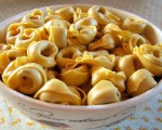 Tortellini Appetizer