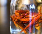 Thai Chile Tincture