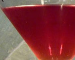 The Bartender Cocktail