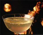 The Glamorous Cocktail
