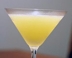 The Hawaiian Cocktail
