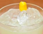 The Laphroaig Project Cocktail