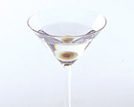 The Original Martini