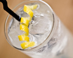 Tom Collins 