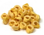 Tortellini Slow Cook