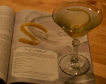 Turf Cocktail