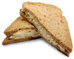 Sandwich Puzzles