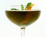 Victoria Cocktail