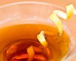 Wailuc Cocktail