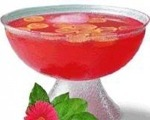 Summer Melon Punch