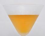 Weeski Cocktail