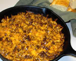 Western Casserole