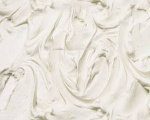 Whipped White Frosting