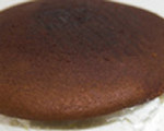 Whoopie Pie Recipe 