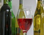 Easy homemade wine