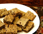 Yummy Squares