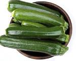 Crunchy Veggie Salad