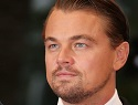 2013 Space odyssey with Leonardo DiCaprio worth £1m