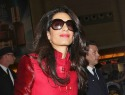5 Times Amal Clooney has shown what a badass she is