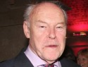 Acclaimed actor Timothy West joins the EastEnders cast