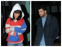 Are Rihanna and Drake really dating? We investigate!