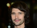 Ben Whishaw as Freddie Mercury and other upcoming biopics