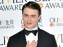 Daniel Radcliffe wants to be a Bond villain?