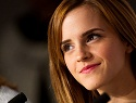 Emma Watson talks internet and Bling Ring prep at Cannes